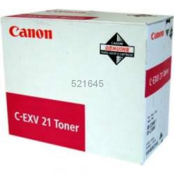 Canon CEXV21M