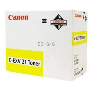 Canon CEXV21Y