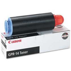 Canon CEXV24BK