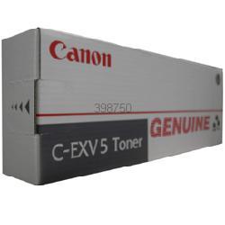Canon CEXV5