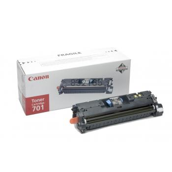 Canon CAN701C