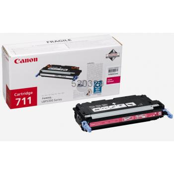 Canon CAN711M