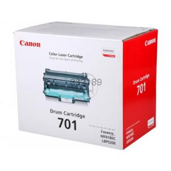 Canon CAN701DRUM