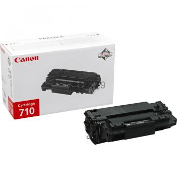 Canon CAN710