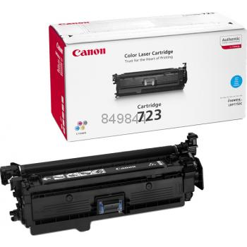 Canon CAN723M