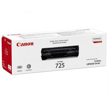 Canon CAN725