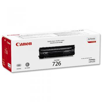 Canon CAN726