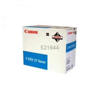 Canon CEXV21C