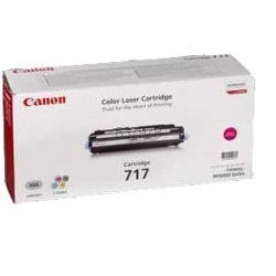 Canon CAN717C