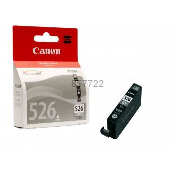 Canon CLI-526GY