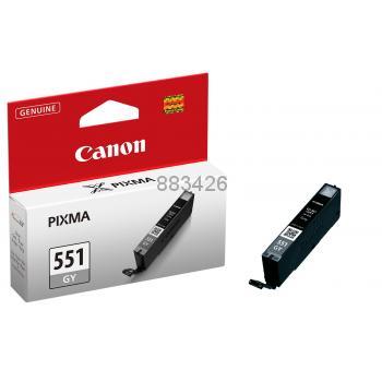 Canon CLI-551GY/XL