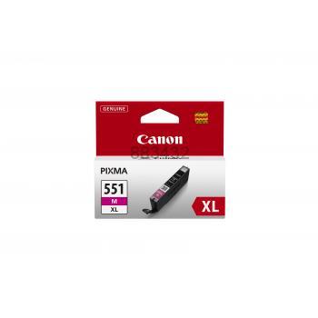 Canon CLI-551M/XL