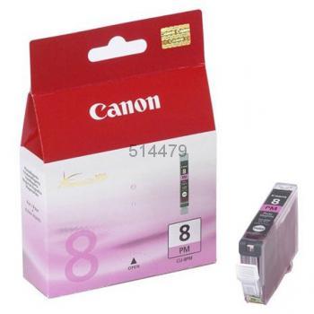 Canon CLI-8PM