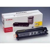 Canon CP660Y