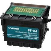 Canon PF-04