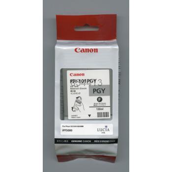 Canon PFI-101PGY