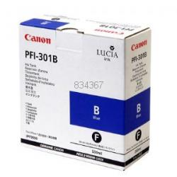 Canon PFI-301B