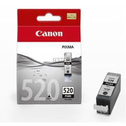 Canon PGI-520BK/TP