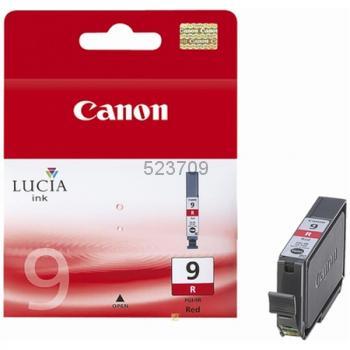 Canon PGI-9R