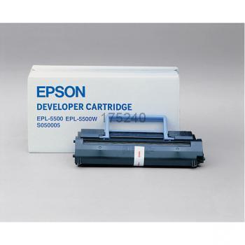 Epson SO50005