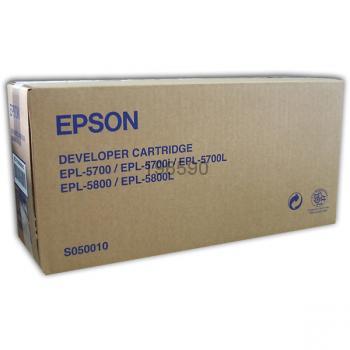 Epson SO50010