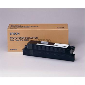 Epson SO50020
