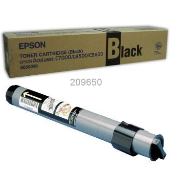 Epson SO50038