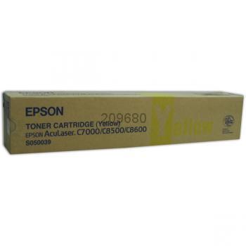 Epson SO50039