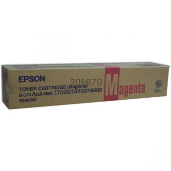 Epson SO50040