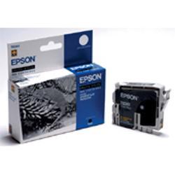 Epson T034140