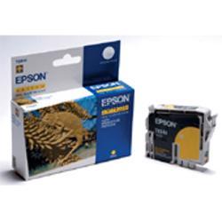 Epson T034440