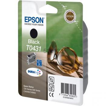 Epson T043140
