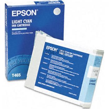 Epson T465011