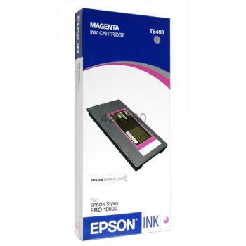 Epson T549300