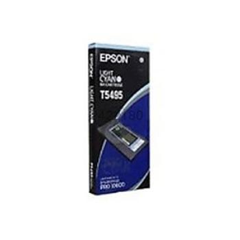 Epson T549500