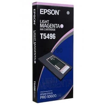 Epson T549600