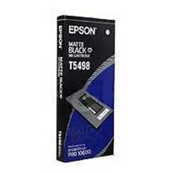 Epson T549800