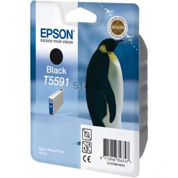 Epson T559140