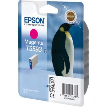 Epson T559340