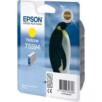 Epson T559440