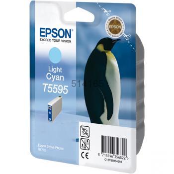 Epson T559540