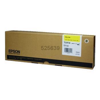 Epson T591300