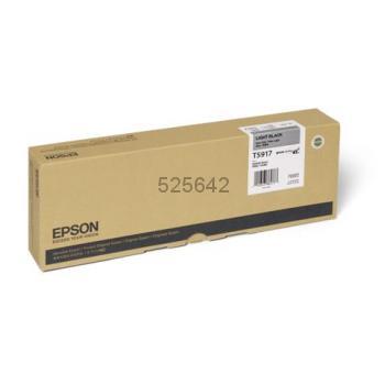 Epson T591700