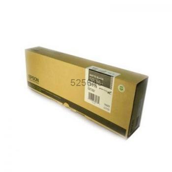 Epson T591800
