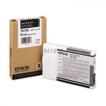 Epson T613800