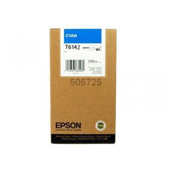 Epson T614200