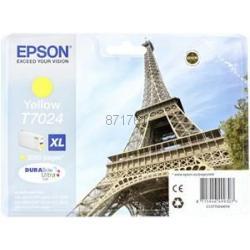 Epson T702440