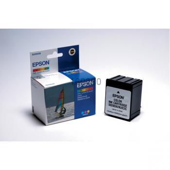 Epson SO20036