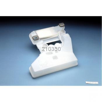 Epson SO50037