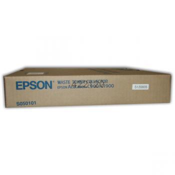 Epson SO50101